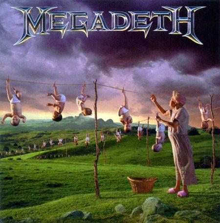 592px-Megadeth-Youthanasia