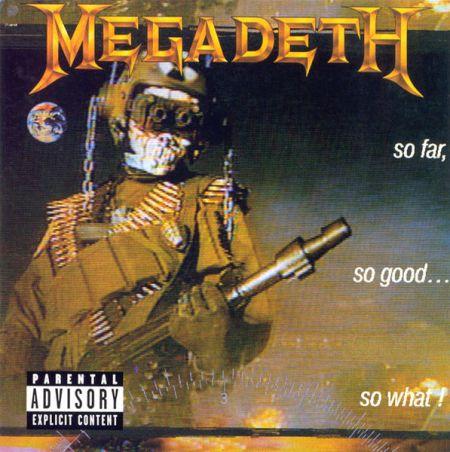 597px-Megadeth-SoFar