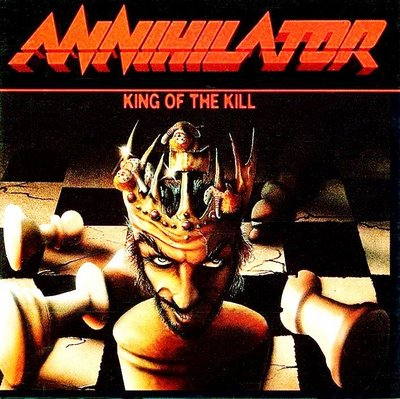 Annihilator_-_King_Of_The_Kill_-_Front