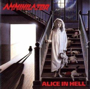 annihilator_alice_in_hell_front