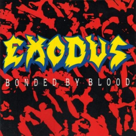 Exodus%20-%20Bonded%20By%20Blood%20-%20Front