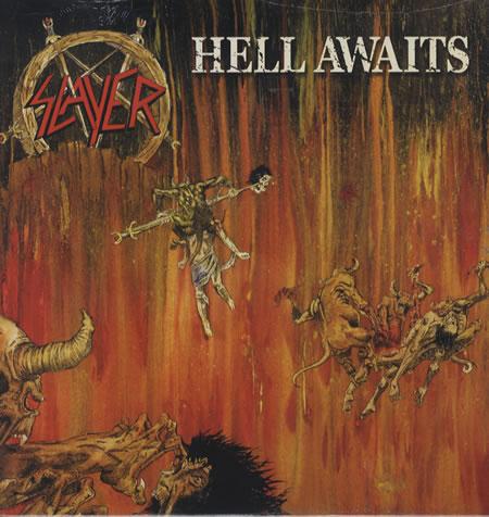 Slayer-Hell-Awaits