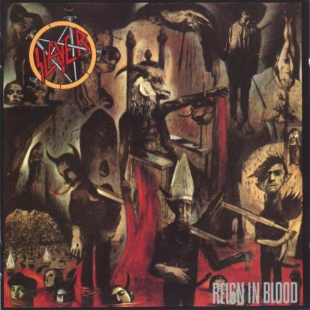 slayer_-_reign_in_blood