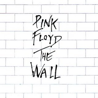 Pink_Floyd_The_Wall-[Front]-[www.FreeCovers.net]