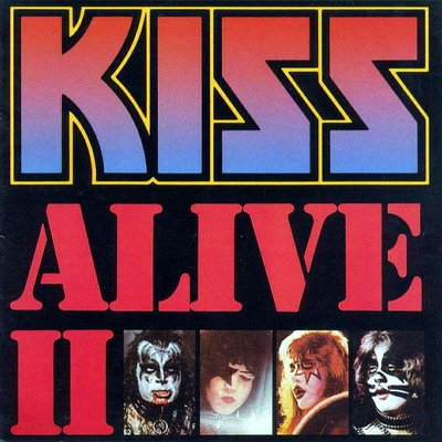 Kiss-Alive_II-Frontal